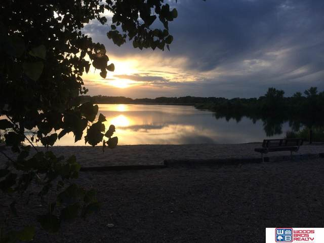 0 Mariposa Lake Lot 3 Road, Marquette, NE 68854 (MLS #22030739) :: kwELITE