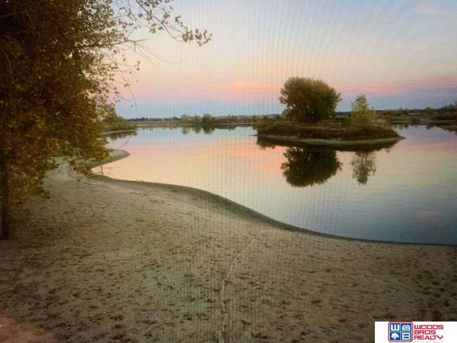 0 Mariposa Lake Lot 62 Road, Marquette, NE 68854 (MLS #22030771) :: The Briley Team