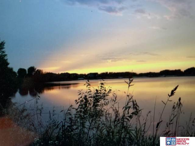 0 Mariposa Lake Lot 65 Road, Marquette, NE 68854 (MLS #22030774) :: kwELITE