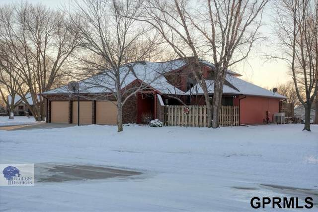 70 Beech Avenue, York, NE 68467 (MLS #22030808) :: Omaha Real Estate Group