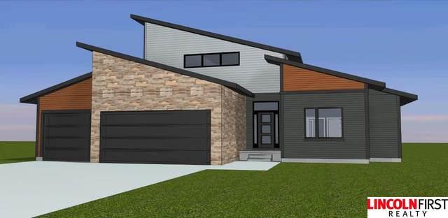 601 N 105Th Street, Lincoln, NE 68527 (MLS #22030872) :: Catalyst Real Estate Group