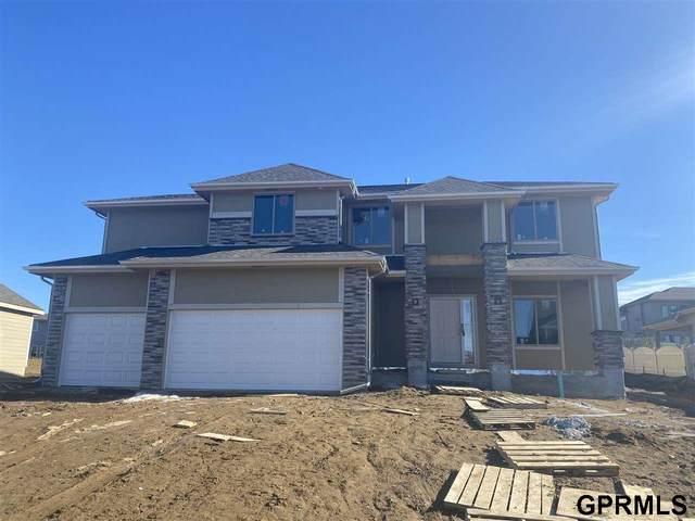 10409 S 106 Street, Papillion, NE 68046 (MLS #22030922) :: Catalyst Real Estate Group