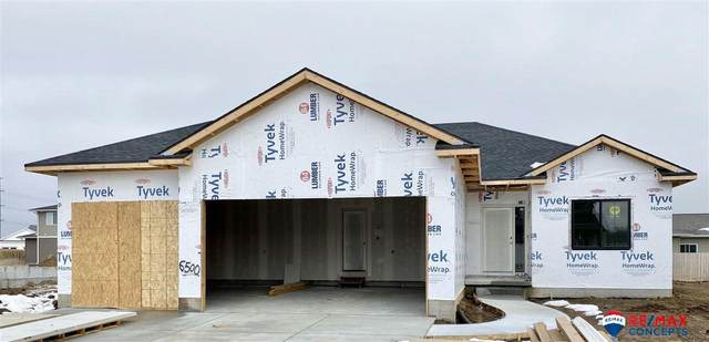 6500 Verano Drive, Lincoln, NE 68523 (MLS #22031167) :: Stuart & Associates Real Estate Group