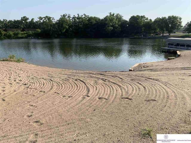 Lot 3 Lake Ventura Drive, Fremont, NE 68025 (MLS #22031183) :: Lincoln Select Real Estate Group