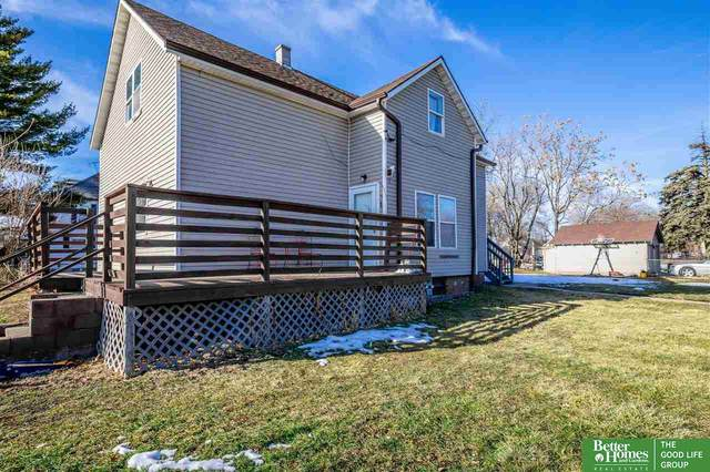 2802 Spaulding Street, Omaha, NE 68111 (MLS #22100414) :: Cindy Andrew Group