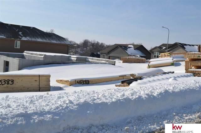 398 Eastwood Drive, Louisville, NE 68037 (MLS #22100631) :: Stuart & Associates Real Estate Group