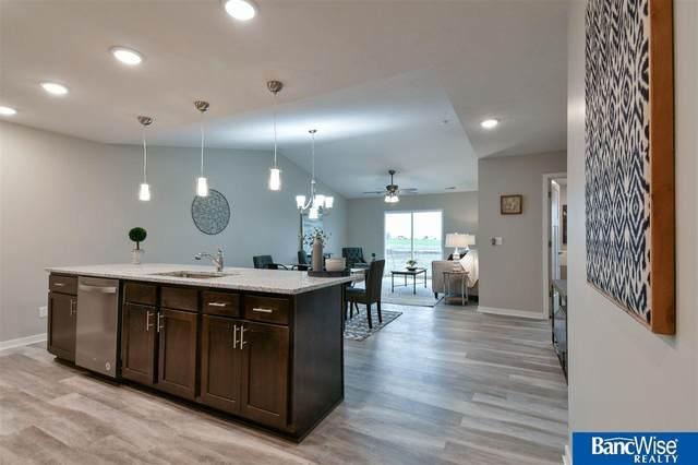 4801 N 36 Street, Lincoln, NE 68504 (MLS #22100757) :: Don Peterson & Associates