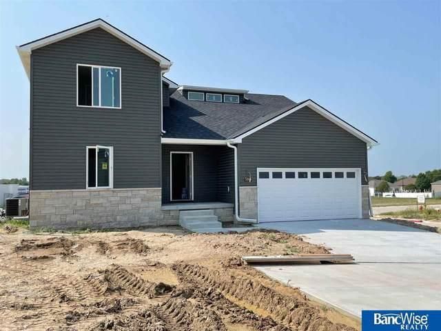 4856 N 36th Street, Lincoln, NE 68504 (MLS #22100781) :: Omaha Real Estate Group