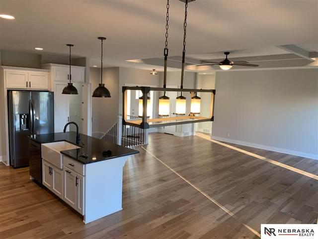 1704 Cottonwood Street, Plattsmouth, NE 68048 (MLS #22100924) :: Omaha Real Estate Group