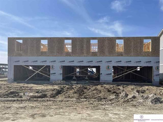 2215 N Aaron Way, Fremont, NE 68025 (MLS #22101848) :: Catalyst Real Estate Group