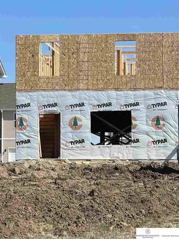 2219 N Aaron Way, Fremont, NE 68025 (MLS #22101891) :: Catalyst Real Estate Group
