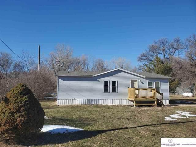 150 W Main Street, Weston, NE 68070 (MLS #22102305) :: Omaha Real Estate Group