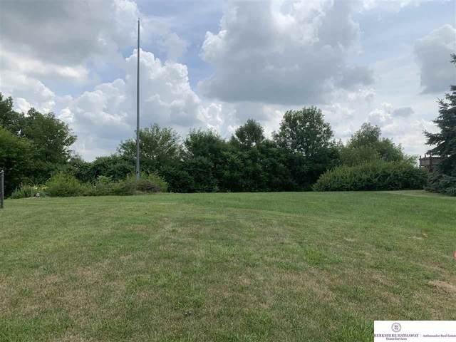 Lot 9 Valley View Estates, Fremont, NE 68025 (MLS #22102580) :: Elevation Real Estate Group at NP Dodge