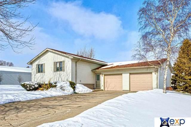 302 Riverview Drive, Blair, NE 68008 (MLS #22102611) :: Omaha Real Estate Group