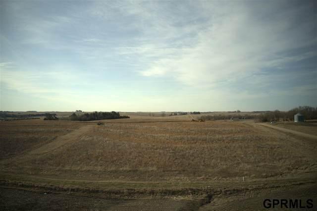 1176 County Road 21 County Road, Wahoo, NE 68066 (MLS #22103083) :: Omaha Real Estate Group