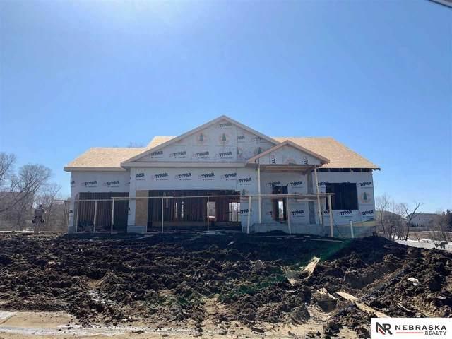 4917 Heartland Drive, Papillion, NE 68133 (MLS #22103107) :: Stuart & Associates Real Estate Group