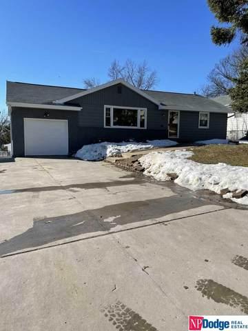 4343 Drexel Street, Omaha, NE 68107 (MLS #22103187) :: Stuart & Associates Real Estate Group