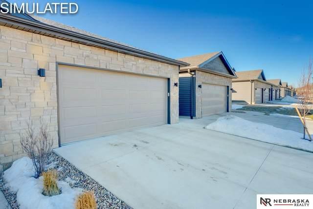 212 Half Moon Drive, Lincoln, NE 68527 (MLS #22103782) :: Catalyst Real Estate Group