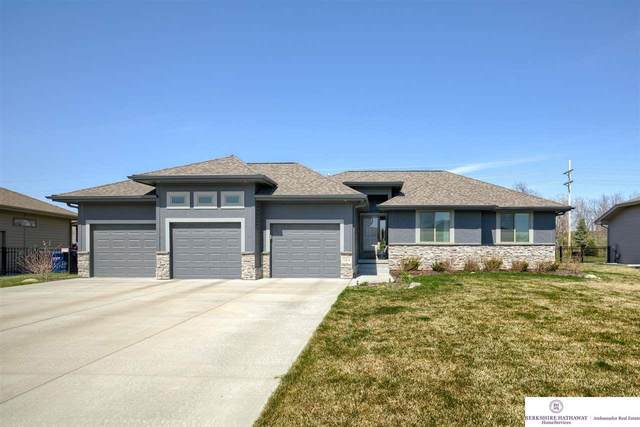 12414 Mormon Street, Omaha, NE 68142 (MLS #22104885) :: Complete Real Estate Group