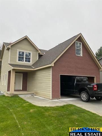 8831 Keystone Drive, Omaha, NE 68134 (MLS #22106472) :: Complete Real Estate Group
