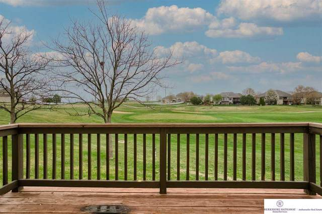 5933 N 166 Court, Omaha, NE 68116 (MLS #22106702) :: Berkshire Hathaway Ambassador Real Estate