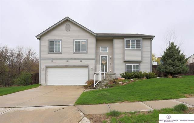 19474 Orchard Avenue, Omaha, NE 68135 (MLS #22106708) :: Complete Real Estate Group