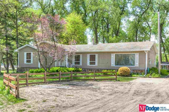 2835 Big Island Road, Fremont, NE 68025 (MLS #22107321) :: Don Peterson & Associates