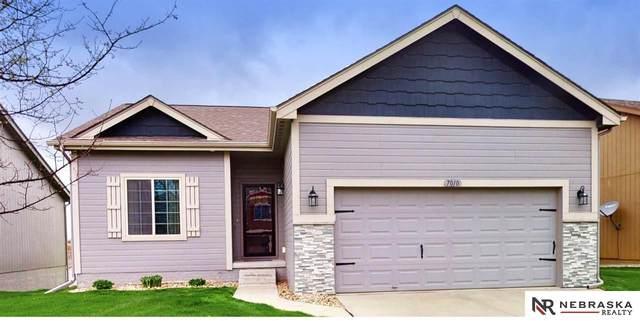 7010 S 183rd Terrace, Omaha, NE 68136 (MLS #22108478) :: Dodge County Realty Group