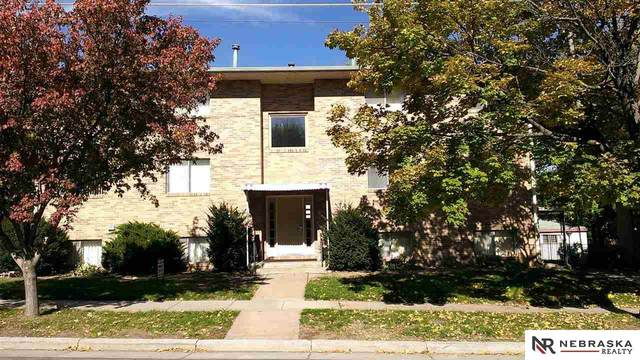 2310 Garfield Street, Lincoln, NE 68502 (MLS #22109041) :: kwELITE