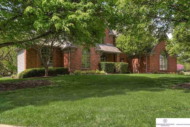 13311 Seward Street, Omaha, NE 68154 (MLS #22109661) :: Don Peterson & Associates
