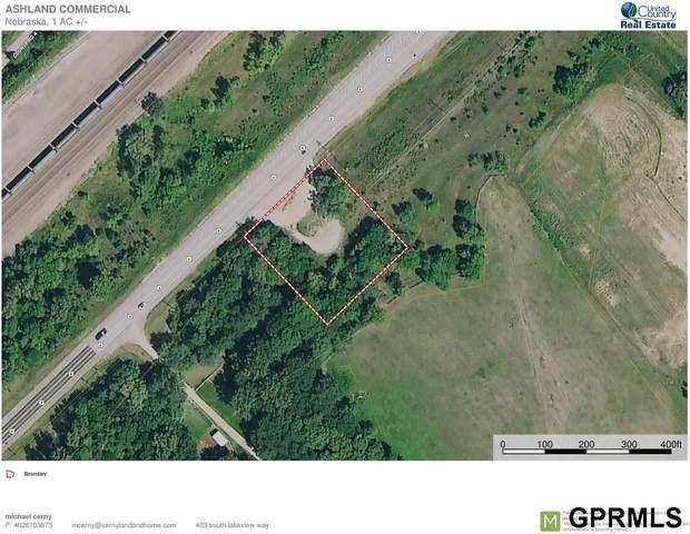 1225 6 Highway, Ashland, NE 68003 (MLS #22110572) :: Don Peterson & Associates