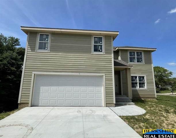 8727 Pratt Street, Omaha, NE 68134 (MLS #22112622) :: Omaha Real Estate Group
