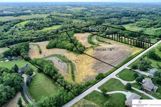 Lot C County Road P43, Fort Calhoun, NE 68023 (MLS #22112889) :: Lincoln Select Real Estate Group
