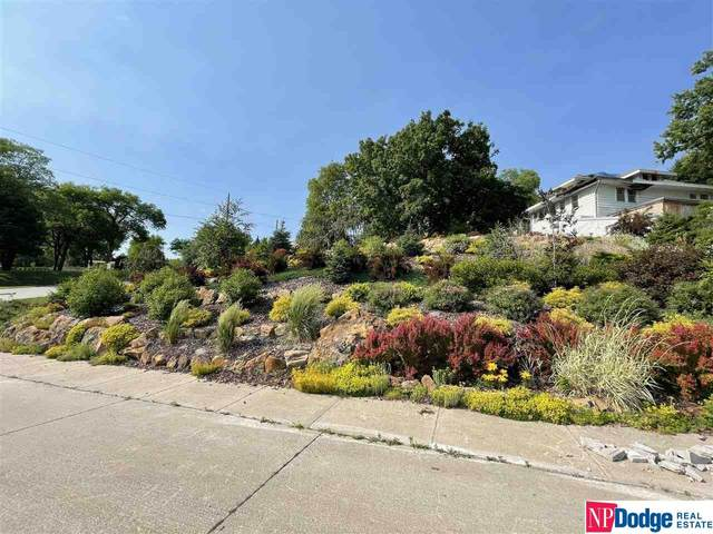 1616 P Street, Tekamah, NE 68061 (MLS #22113248) :: Lincoln Select Real Estate Group