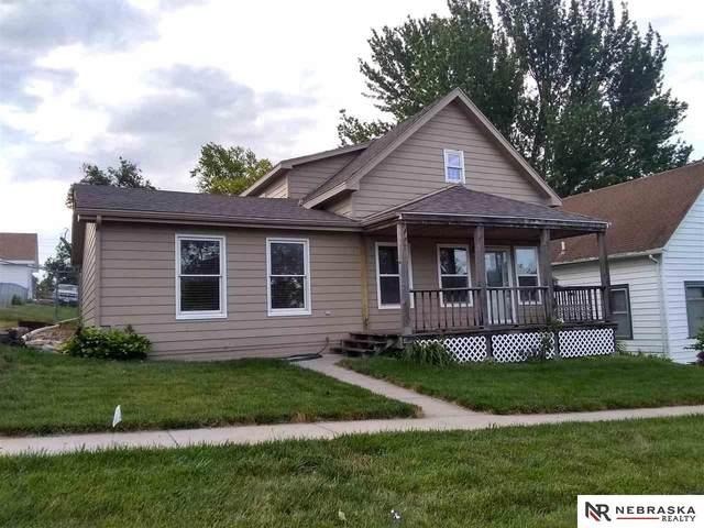213 S Allen Street, Bennington, NE 68007 (MLS #22113697) :: Omaha Real Estate Group