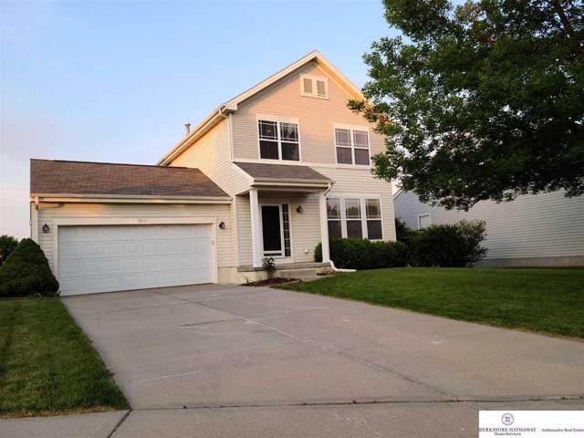 2611 N 164 Circle, Omaha, NE 68116 (MLS #22113732) :: Omaha Real Estate Group