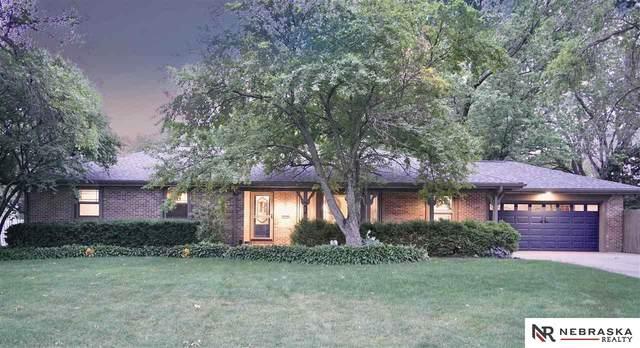 21705 Harney Street, Elkhorn, NE 68022 (MLS #22114214) :: Lincoln Select Real Estate Group