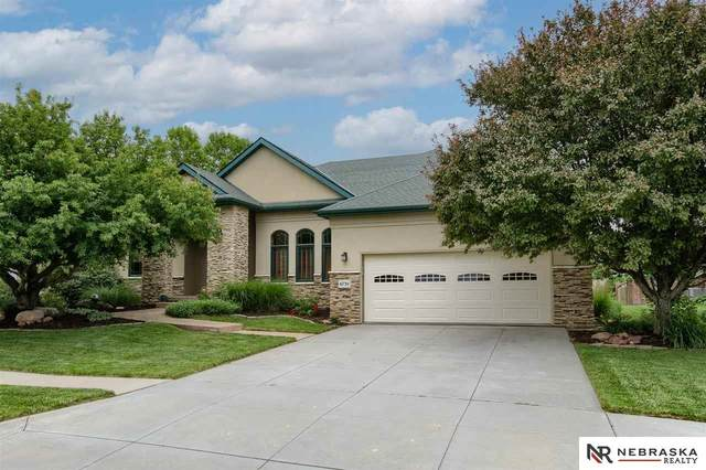 6730 NW 4TH Street, Lincoln, NE 68521 (MLS #22114242) :: Capital City Realty Group