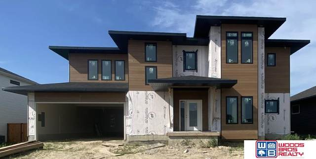726 Whitetail Run Circle, Ashland, NE 68003 (MLS #22114981) :: Elevation Real Estate Group at NP Dodge