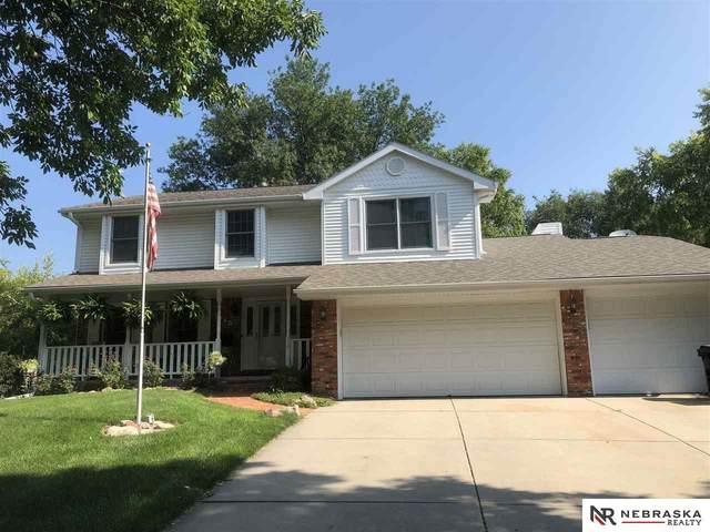 8140 Bancroft Avenue, Lincoln, NE 68506 (MLS #22115247) :: Don Peterson & Associates
