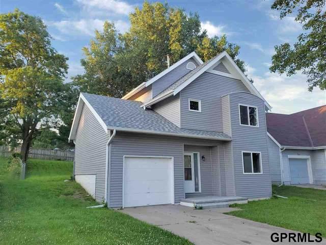 3464 Fowler Circle, Omaha, NE 68111 (MLS #22115518) :: Lighthouse Realty Group