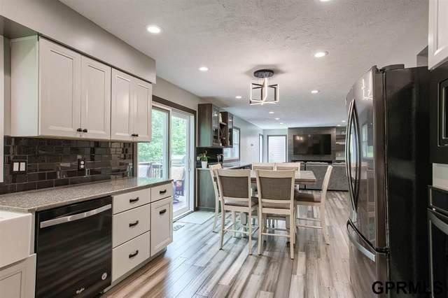 1117 S 218th Street, Elkhorn, NE 68022 (MLS #22116035) :: Capital City Realty Group