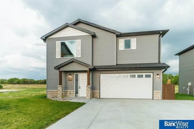 4840 N 36 Street, Lincoln, NE 68504 (MLS #22116325) :: Omaha Real Estate Group