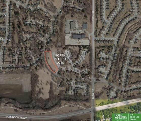 7154 N 79th Court, Omaha, NE 68122 (MLS #22116392) :: Berkshire Hathaway Ambassador Real Estate