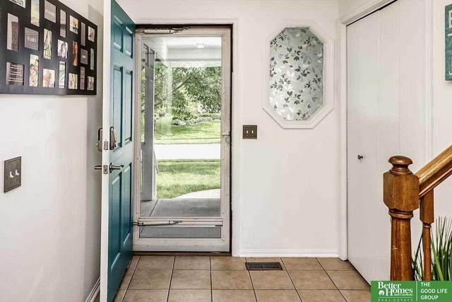 7203 N 76th Street, Omaha, NE 68122 (MLS #22116401) :: Omaha Real Estate Group
