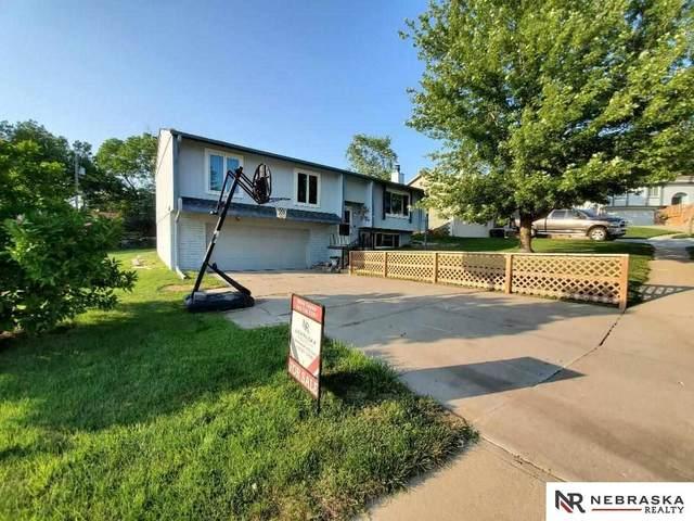 5212 Teton Avenue, Omaha, NE 68157 (MLS #22117098) :: Elevation Real Estate Group at NP Dodge