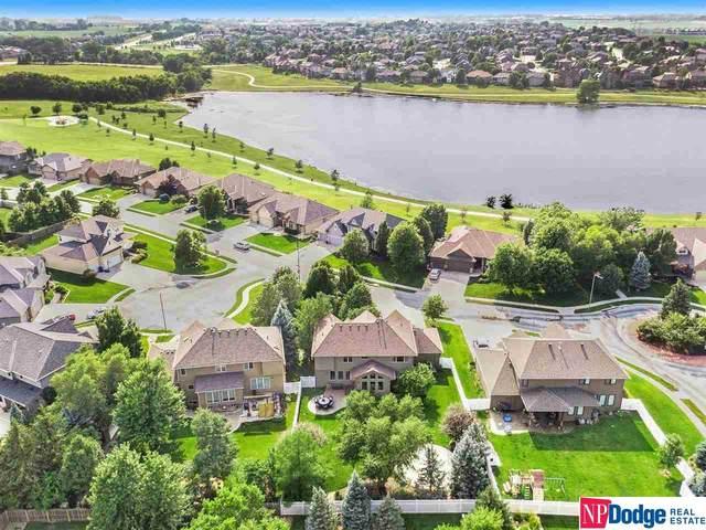 3811 S 194 Street, Omaha, NE 68130 (MLS #22117180) :: Berkshire Hathaway Ambassador Real Estate