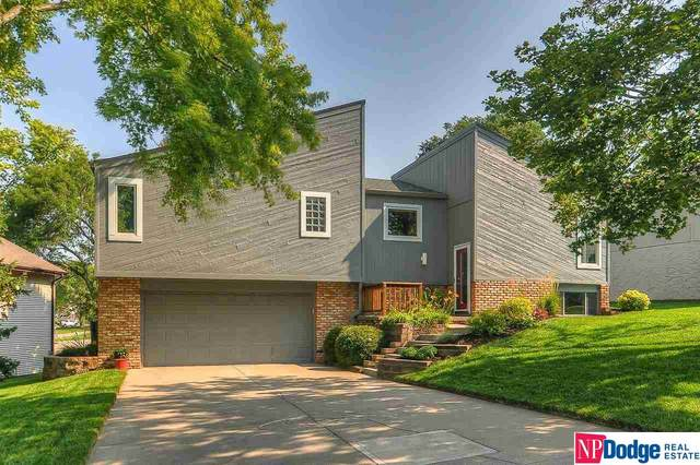 11248 Taylor Street, Omaha, NE 68134 (MLS #22117414) :: Elevation Real Estate Group at NP Dodge
