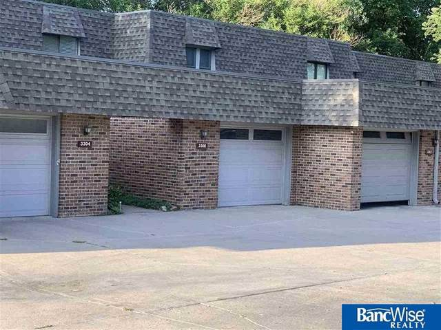 3308 Neerpark Drive, Lincoln, NE 68506 (MLS #22117544) :: Elevation Real Estate Group at NP Dodge
