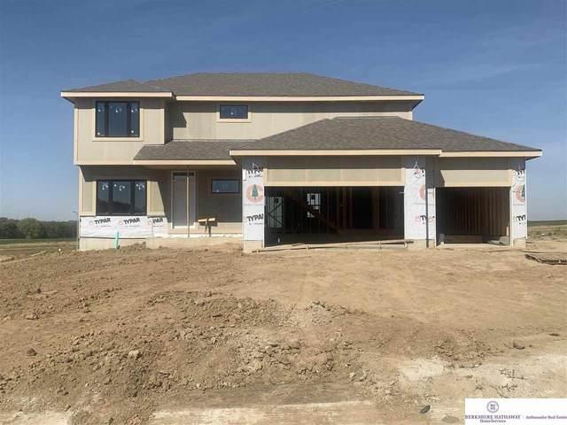 12634 Carpenter Street, Papillion, NE 68138 (MLS #22117988) :: Omaha Real Estate Group